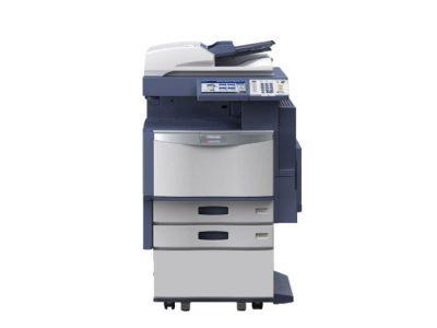 Toshiba e-STUDIO 3040C
