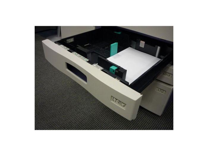 Toshiba e-STUDIO 3040CG used