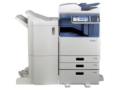 Toshiba e-STUDIO 3055CG