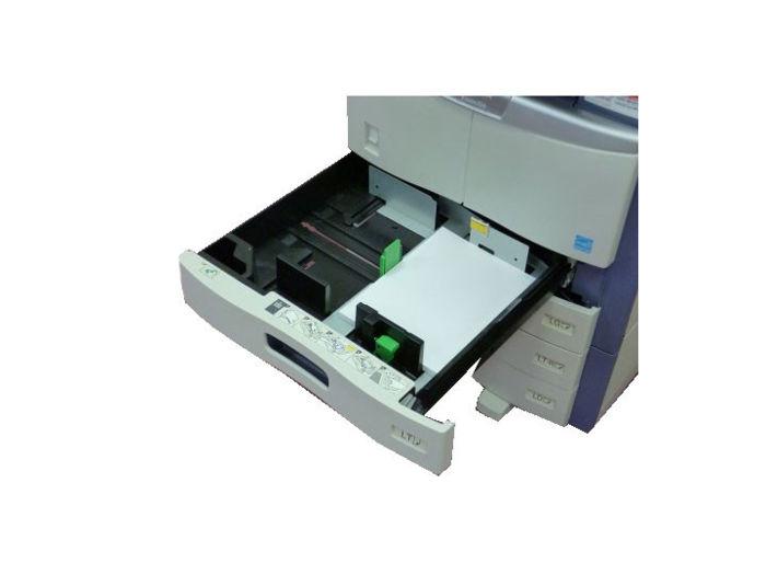 Toshiba e-STUDIO 306G used