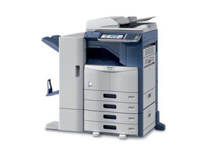 Toshiba e-STUDIO 307G
