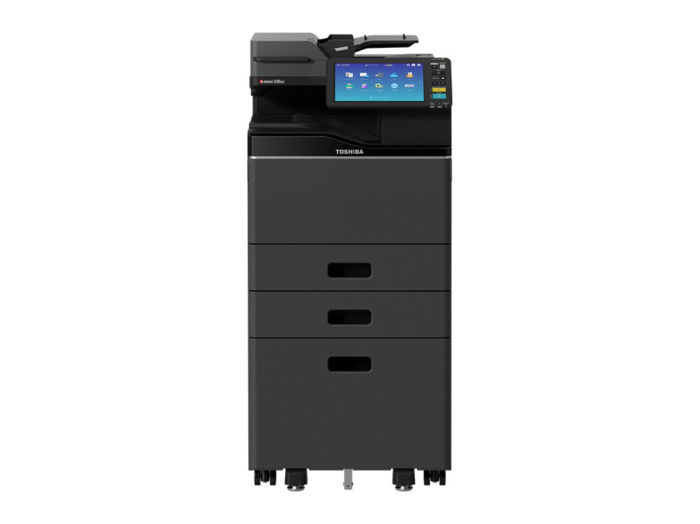 Toshiba e-STUDIO 400AC Pirce