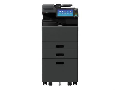 Toshiba e-STUDIO 400AC
