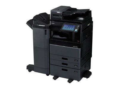 Toshiba e-STUDIO 4505AC Pirce