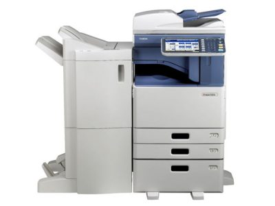 Toshiba e-STUDIO 5055CG