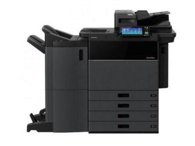 Toshiba e-STUDIO 5506AC Lower Price