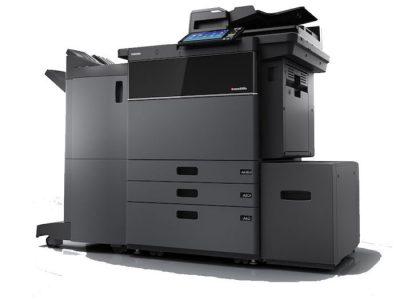 Toshiba e-STUDIO 5506AC Pirce