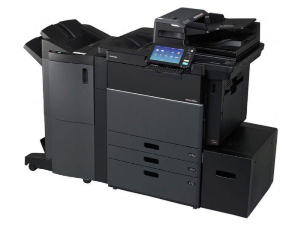 Toshiba e-STUDIO 5506AC