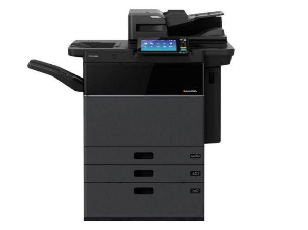 Toshiba e-STUDIO 5508A Pirce