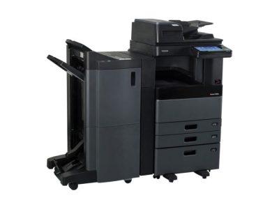 Toshiba e-STUDIO 5508A