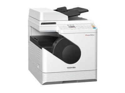 Toshiba e-STUDIO2822AF Pirce