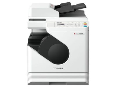 Toshiba e-STUDIO2822AM Lower Price