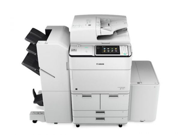 Used Canon imageRUNNER ADVANCE 6575i Price