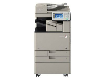 Used Canon imageRUNNER ADVANCE C3325i Price