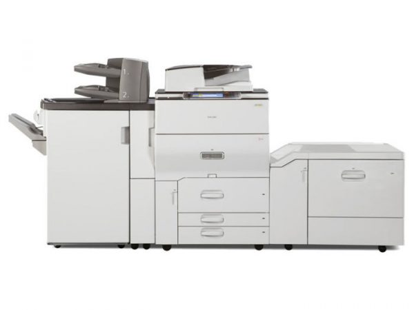 Savin MP C8002 Low Price
