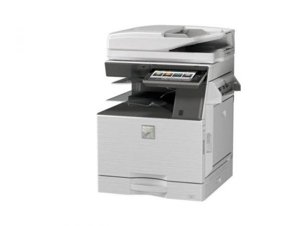 Sharp MX-4070N Low Price