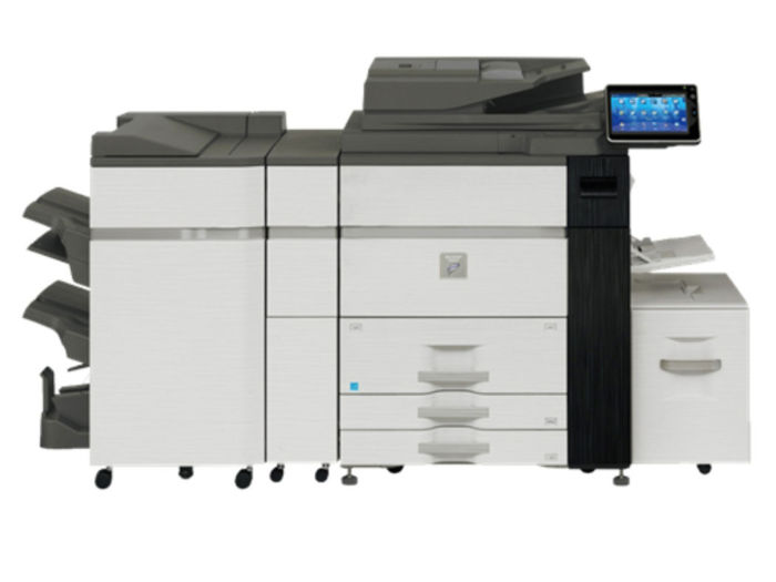 Sharp MX-M904 Low Price