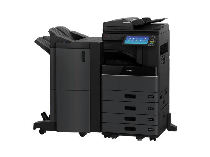 Toshiba e-STUDIO 2000AC Low Price