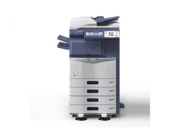 Toshiba e-STUDIO 2051C Low Price
