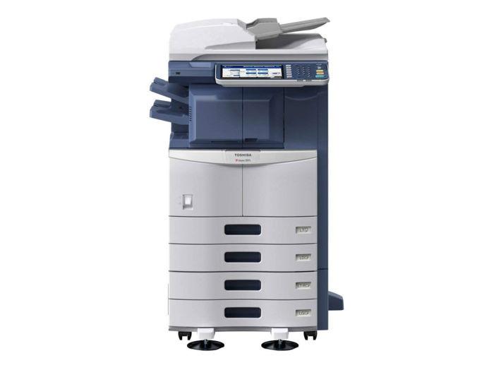Toshiba e-STUDIO 207L Low Price