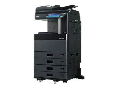Toshiba e-STUDIO 2500AC Low Price