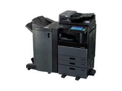 Toshiba e-STUDIO 2508A Low Price