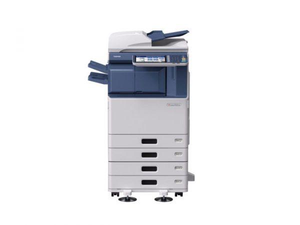 Toshiba e-STUDIO 2550C Low Price