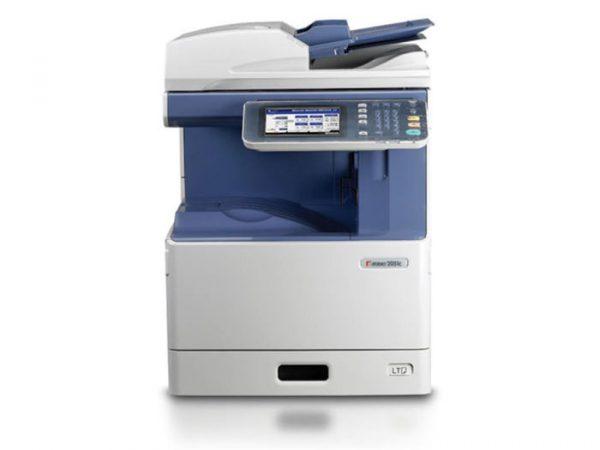 Toshiba e-STUDIO 2551C Low Price