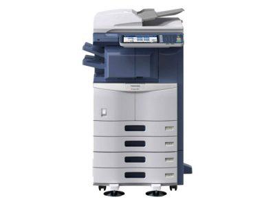Toshiba e-STUDIO 2555C Low Price