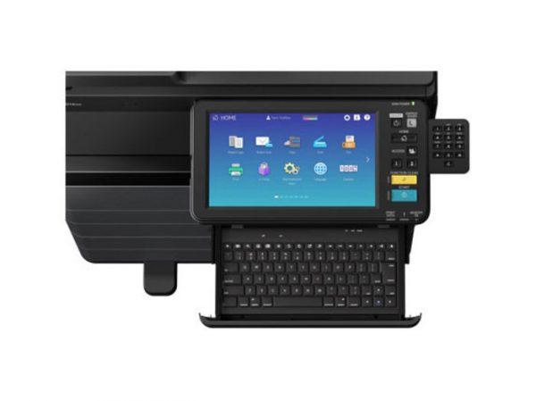 Toshiba e-STUDIO 3015ACG Low Price