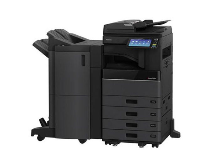 Toshiba e-STUDIO 4505AC Low Price