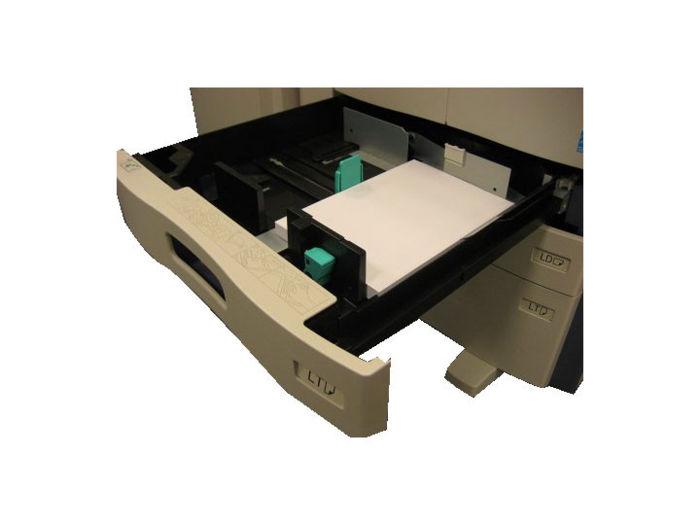 Toshiba e-STUDIO 455SE Low Price