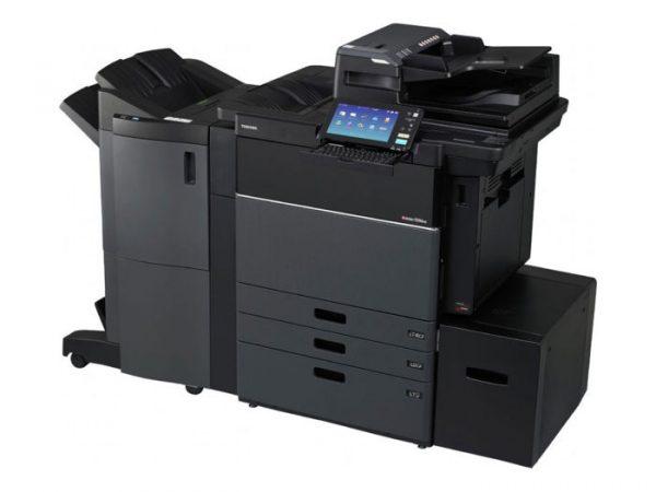 Toshiba e-STUDIO 5508A Low Price