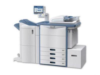 Toshiba e-STUDIO 7030C PRO Low Price
