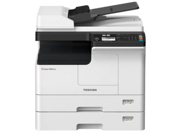 Toshiba e-STUDIO2823AM Low Price