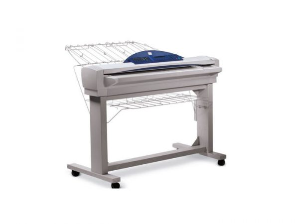 Xerox 510 Low Price