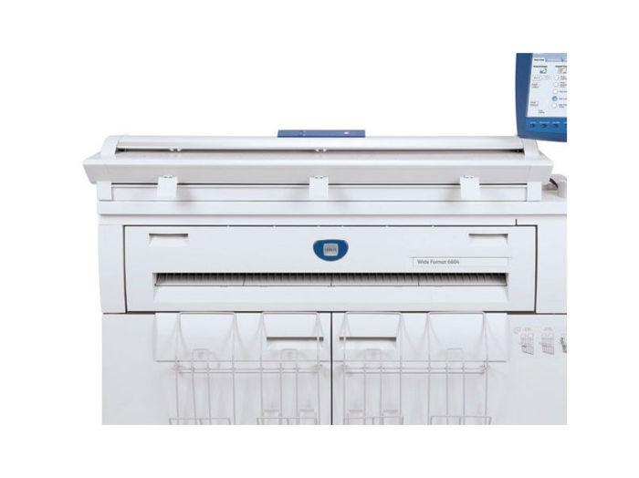 Xerox 6604 Low Price