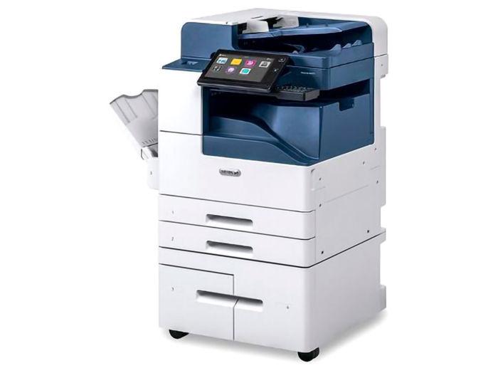 Xerox AltaLink B8055 Low Price