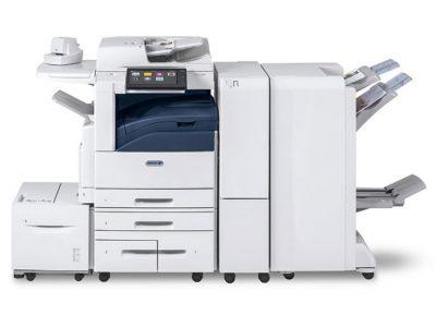 Xerox AltaLink C8035 Low Price