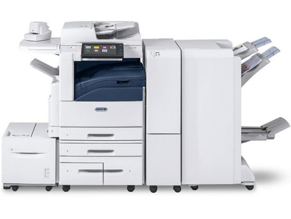 Xerox AltaLink C8055 Low Price