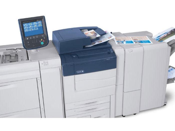 Xerox Color C70 Printer Low Price