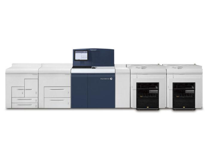Xerox Nuvera 157 MX Low Price