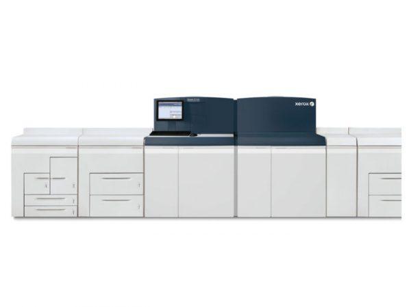 Xerox Nuvera 314 MX Low Price