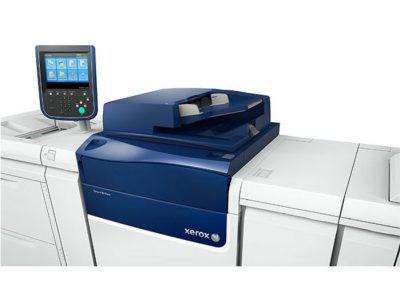 Used Xerox Versant 80 Press Price