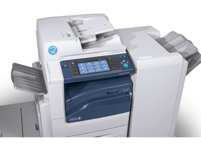 Xerox WorkCentre 7970 Low Price