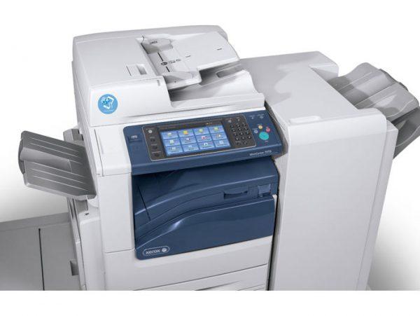 Xerox WorkCentre 7970i Low Price