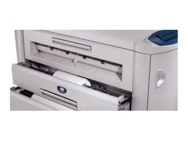Xerox 510 Lower Price