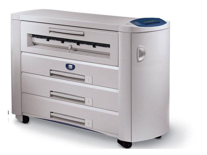 Xerox 510 Pirce
