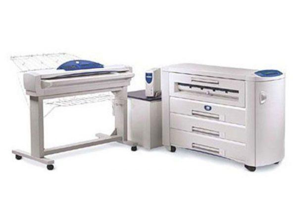 Xerox 510 used