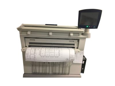 Xerox 6604 Pirce
